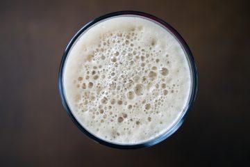 Bier top-5
